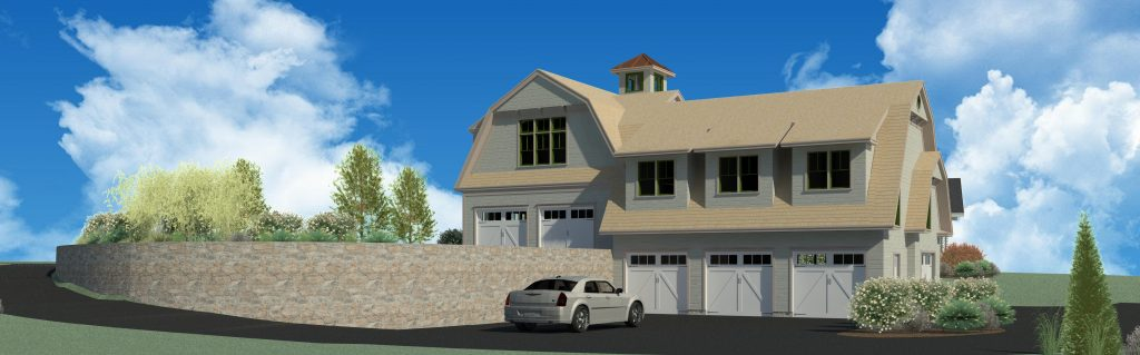 site-driveway-render